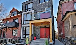 323 Brock Avenue, Toronto, ON, M6K 2M6