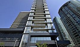 1415-352 W Front Street, Toronto, ON, M5V 1B5