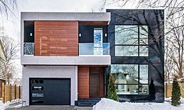 30 Plateau Crescent, Toronto, ON, M3C 1M8