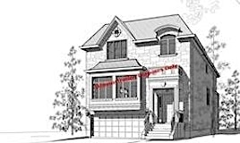 147 Ellerslie Avenue, Toronto, ON, M2R 1C1