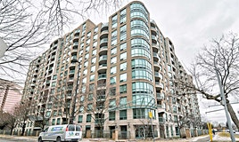 1008-18 Pemberton Avenue, Toronto, ON, M2M 4K9