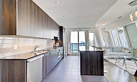 5004-8 The Esplanade Avenue, Toronto, ON, M5E 0A6