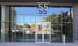 Ph 1024-55 Stewart Street, Toronto, ON, M5V 2V1