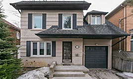 371 Broadway Avenue, Toronto, ON, M4P 1X3