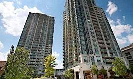 2304-18 Harrison Garden Boulevard, Toronto, ON, M2N 7J7