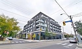 311-205 Manning Avenue, Toronto, ON, M6J 2K7