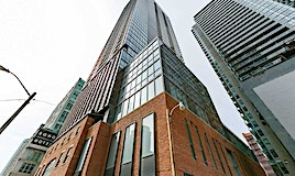 2901-88 Blue Jays Way, Toronto, ON, M5V 2G3
