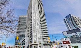 109-275 Yorkland Road, Toronto, ON, M2J 0B4