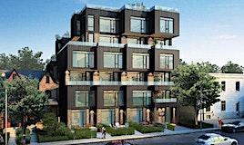 105-45 Dovercourt Road, Toronto, ON, M6J 3C2