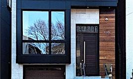 110 Albertus Avenue, Toronto, ON, M4R 1J7