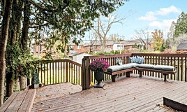 448 St Clements Avenue, Toronto, ON, M5N 1M1