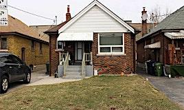 62 Lanark Avenue, Toronto, ON, M6C 2B4