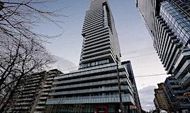 903-185 Roehampton Avenue, Toronto, ON, M4P 1R4
