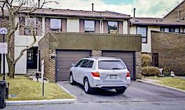 40 Spire Hill Way, Toronto, ON, M2H 3A4