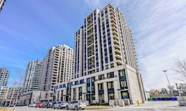 Ph5-100 Harrison Garden Boulevard, Toronto, ON, M2N 0C2
