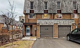 199 Mcnicoll Avenue, Toronto, ON, M2H 2C2