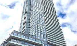 2001-386 Yonge Street, Toronto, ON, M5B 0A5