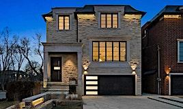 182 York Mills Road, Toronto, ON, M2L 1K8