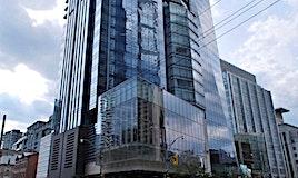 3903-180 University Avenue, Toronto, ON, M5H 0A2