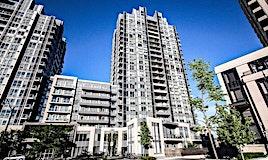 307-120 Harrison Garden Boulevard, Toronto, ON, M2N 0C2