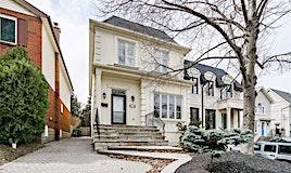 30 W Walder Avenue, Toronto, ON, M4P 2R6
