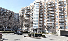 611-650 S Lawrence Avenue, Toronto, ON, M6A 3E8