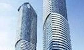 1002-14 York Street, Toronto, ON, M5J 0B1