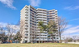 1004-150 Neptune Drive, Toronto, ON, M6A 2Y9