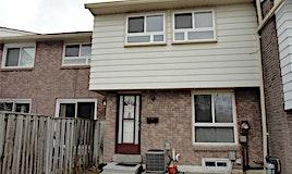 1127 E Finch Avenue, Toronto, ON, M2J 4L8