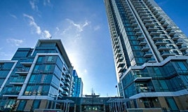 4011-55 Ann O'reilly Road, Toronto, ON, M2J 0E1