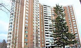 1205-5 Vicora Linkway Way, Toronto, ON, M3C 1A5