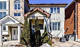 114 Cranbrooke Avenue, Toronto, ON, M5M 1M5