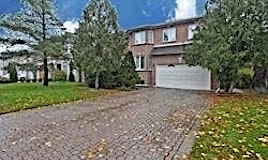 155 Estelle Avenue, Toronto, ON, M2N 5H6