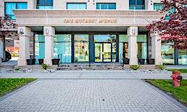 310-1 Hycrest Avenue, Toronto, ON, M2N 6V8