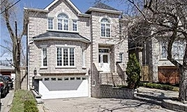 72 Abitibi Avenue, Toronto, ON, M2M 2V4