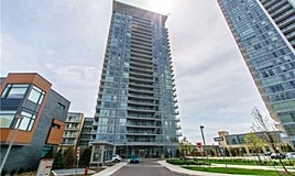 908-62 Forest Manor Road, Toronto, ON, M2J 1M6
