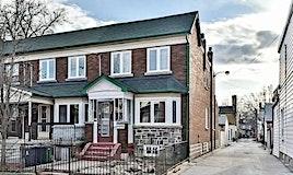 140 Manning Avenue, Toronto, ON, M6J 2K5