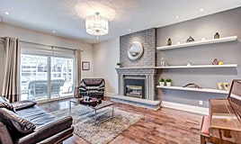 103 Upper Canada Drive, Toronto, ON, M2P 1S6