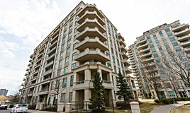 1003-20 Bloorview Place, Toronto, ON, M2J 0A6