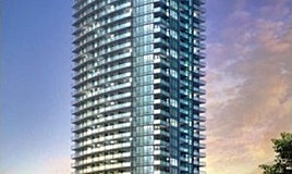 319-70 Forest Manor Road, Toronto, ON, M2J 0A9