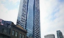 207-5 St Joseph Street, Toronto, ON, M4Y 1J6