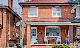 34 Allenvale Avenue, Toronto, ON, M6E 2A6