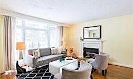 22 North Hills Terrace, Toronto, ON, M3C 1M6