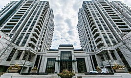 916-100 Harrison Garden Boulevard, Toronto, ON, M2N 0C2