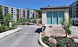 514-38 William Carson Crescent, Toronto, ON, M2P 2H2