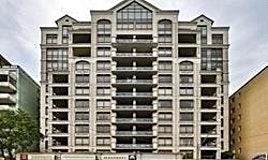 508-99 Avenue Road, Toronto, ON, M5R 2G5