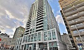 702-212 E Eglinton Avenue, Toronto, ON, M4P 1K2