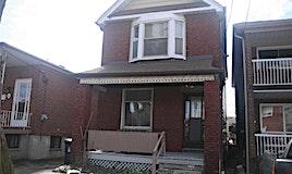 8 Blandford Street, Toronto, ON, M6E 3A7