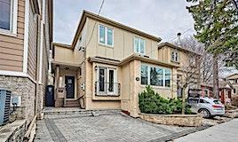 135 Montgomery Avenue, Toronto, ON, M4R 1E1