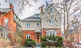 91 Bedford Road, Toronto, ON, M5R 2K4